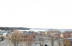 Village Place View